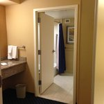 Φωτογραφία: Courtyard by Marriott Jacksonville Flagler Center