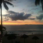 Foto de Vallarta Shores International Hotel