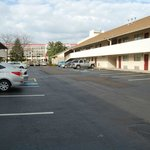 Photo de Days Inn Cleveland Airport South