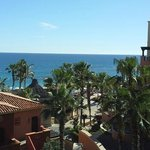 Фотография Sheraton Hacienda del Mar Golf & Spa Resort Los Cabos