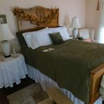 Foto King's Manor Bed & Breakfast
