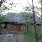 Фотография Mopani Rest Camp