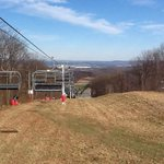 Bilde fra Bear Creek Mountain Resort