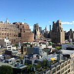 Фотография Gansevoort Meatpacking NYC