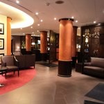 Foto Golden Tulip Paris CDG Airport Villepinte