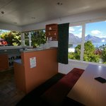 Foto van Hippo Lodge Backpackers