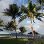 Photo de Club Fiji Resort