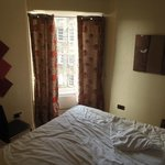 Foto Stay Edinburgh City Apartments - Royal Mile