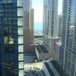 Photo de Swissotel Chicago