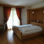 Hotel Andreas의 사진
