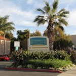 Φωτογραφία: Staybridge Suites San Jose