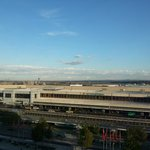 Photo de PARKROYAL Melbourne Airport
