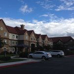 Foto van Staybridge Suites San Diego Rancho Bernardo Area