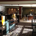 Bilde fra Staybridge Suites San Diego Rancho Bernardo Area