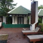 Foto di Samui Honey Cottages