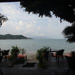 Φωτογραφία: Samui Honey Cottages Beach Resort
