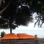 Samui Honey Cottages Foto