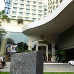 Photo of New World Saigon Hotel