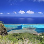 Linareva Moorea Beach Resort照片