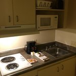 Foto di Extended Stay America - Chesapeake - Churchland Blvd.