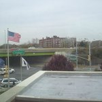 Foto de Fairfield Inn New York JFK Airport