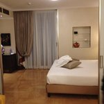Photo de BEST WESTERN Hotel Galles