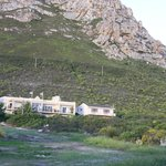 Foto de 78on5th in Hermanus
