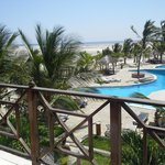 Foto de Ora Resort Twiga Beach