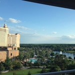Photo de Ritz-Carlton Orlando Grande Lakes