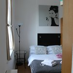 Zdjęcie Studios2Let Serviced Apartments - North Gower