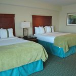 Φωτογραφία: Holiday Inn Resort Lake Buena Vista