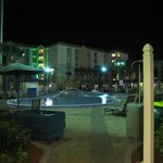 Holiday Inn Resort Lake Buena Vista resmi