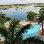 Photo de Marriott's Villas at Doral