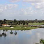 Foto Marriott's Villas at Doral