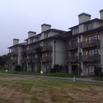 Foto de The Inn at Spanish Bay
