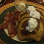 The Fox Inn Bed & Breakfastの写真