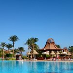 Φωτογραφία: Radisson Blu Resort, Sharm El Sheikh