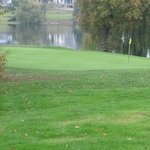 Bilde fra The Mere Golf Resort and Spa