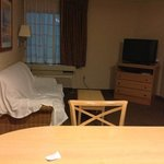 Φωτογραφία: Candlewood Suites Beaumont