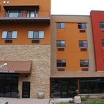 Stoney Creek Inn - Sioux City Foto