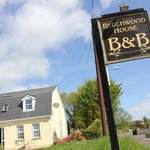 Beechwood House B&B