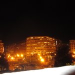 Washington Plaza Foto