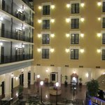 Bilde fra DoubleTree Suites by Hilton Hotel Lexington