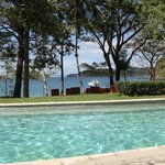 ภาพถ่ายของ Four Seasons Resort Costa Rica at Peninsula Papagayo