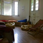 Photo of Porto Alegre Eco Hostel