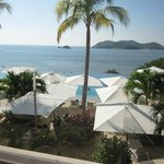 Фотография Azul Ixtapa Grand