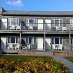 Φωτογραφία: Provincetown Inn Resort & Conference Center