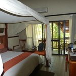 Photo de Cresta Mowana Safari Resort and Spa