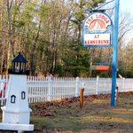 Lodge at Kennebunk Motor Inn의 사진