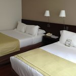 Director Suites Hotel - El Golf照片